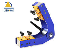 Adjustable Angles Welding holder